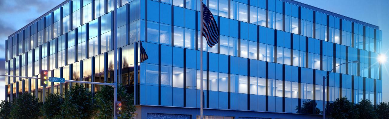 Curtain Wall Design curtain wall design and consulting inc   crepeloversca